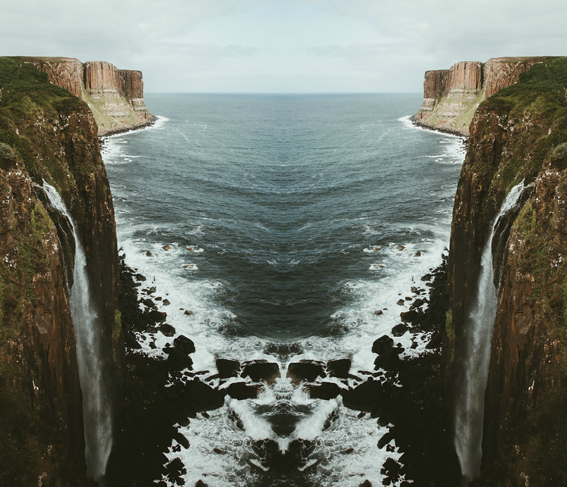 collagecliffs