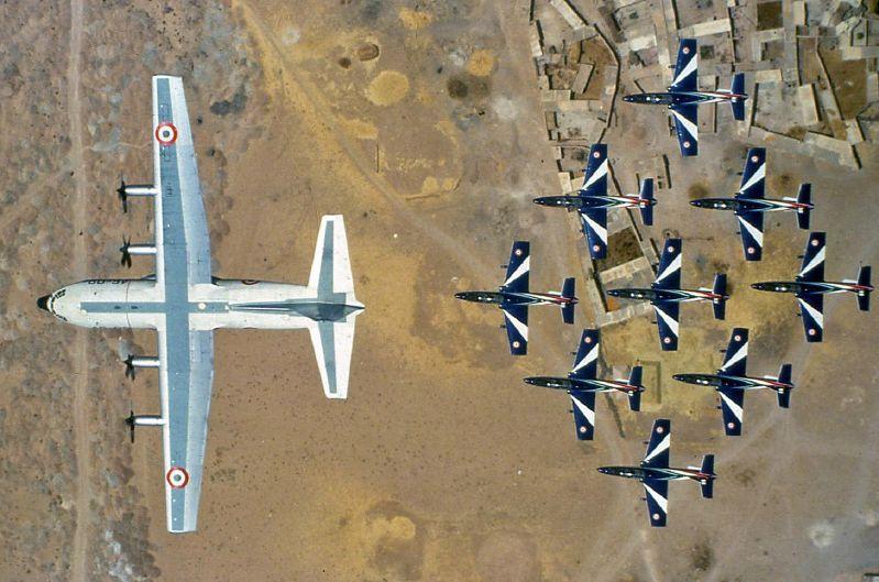 Marrakech Air Show 2016 - Aeroexpo 2016 2182571293_503594554c_o