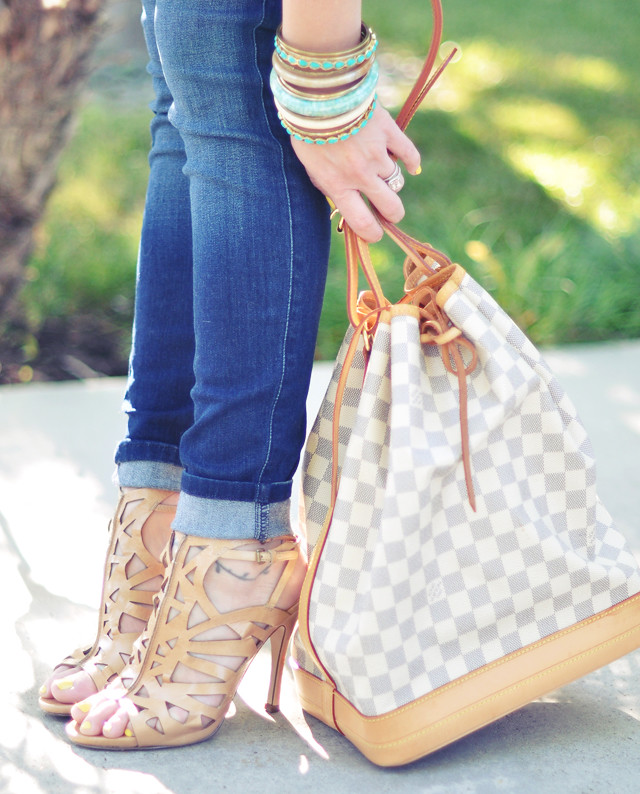 Image Result For Louis Vuitton Heels