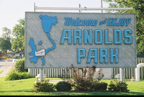 arnolds park online dating Someone you can love is nearby browse profiles & photos of single asian women in arnolds park, ia join matchcom, the leader in online dating with more dates, more.