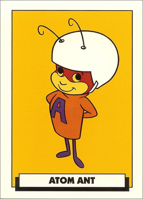 Cartoon character celebrity look alikes