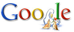 Google Mothers Day | by rustybrick