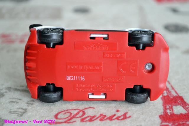 N°292I Mitsubishi XR PHEV - Vision Gran Turismo 32682536812_353a6c9eea_z