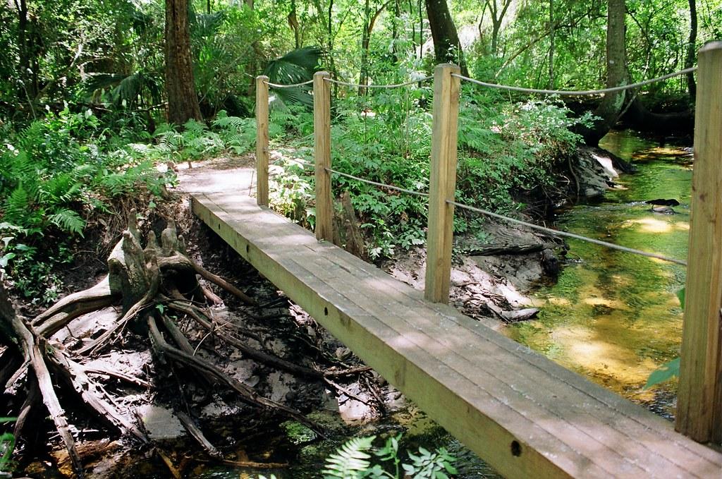 Terms Of Use >> Jacksonville Arboretum & Gardens, Jacksonville, FL | Flickr