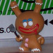 dunny_gingerbread