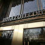 Is Amazon/Whole Foods This Cycle's AOL/Time Warner – A Sign That The Party's Over?