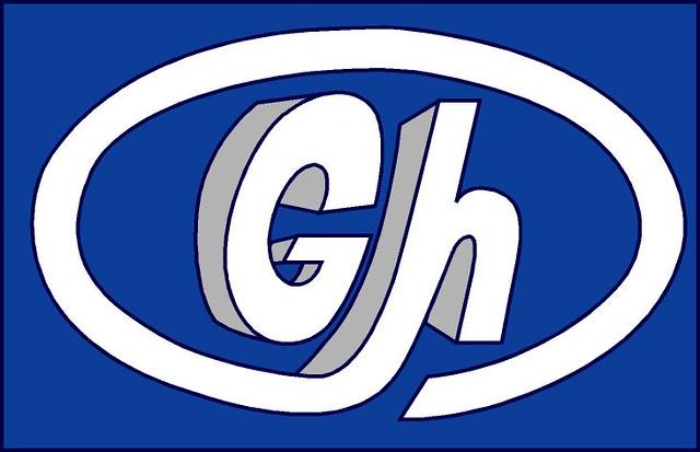 gh logo ghamp apparel flickr apparel logistics apparel logo designers