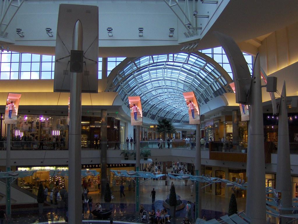 58 Millenia Mall jobs hiring near you. Browse Millenia Mall jobs and apply online. Search Millenia Mall to find your next Millenia Mall job near you.