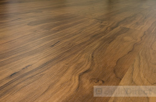 Wood Flooring Suitable For Kitchen