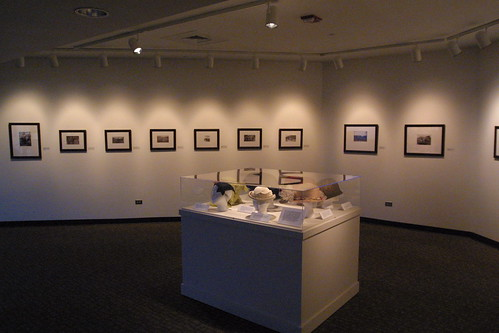 Arvada Center History Museum | by Arvada Center