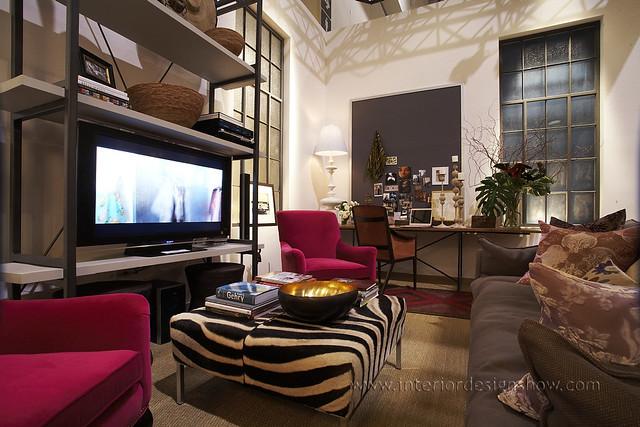 ... Toronto Lynda Reevesu0027 Space | By Interior Design Show, Toronto