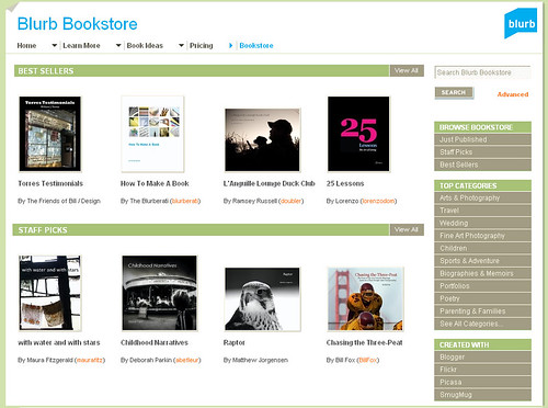 25 Lessons is an Instant Best Seller! Thank You! | by lorenzodom