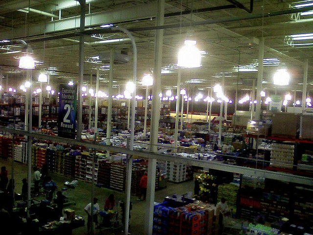 costco king of prussia pa by nathan rein