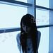 Blue Silva_01