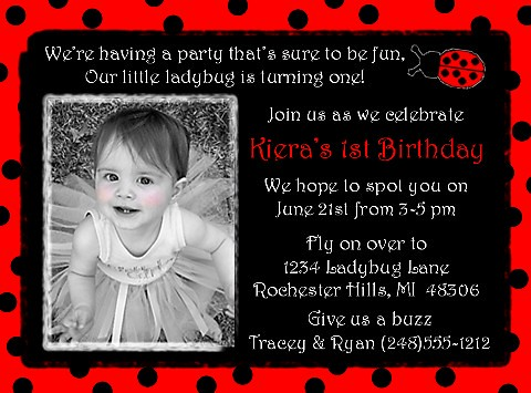 Image Result For Birthday Greetings Pictures