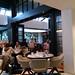 Planta - the restaurant