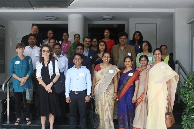 Maternal Health in India in the SDG Era