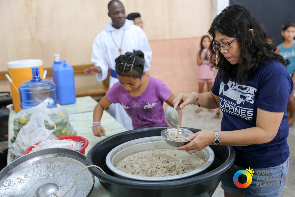 Missionaries of the Poor Manila-7.jpg