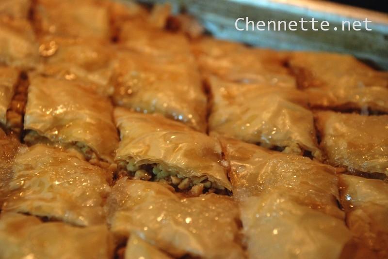 Best Pastry Eid Al-Fitr Food - 1571783636_78bfa3ecae_b  Collection_164817 .jpg