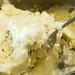mashed pot 058