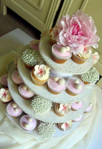 Cake Shop Paddington