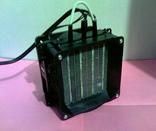 Portable Heater For Car Core The Ev By Scifi Geek D Inside Decor