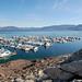 Lake Mead Marina Move