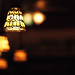 lighty bokeh