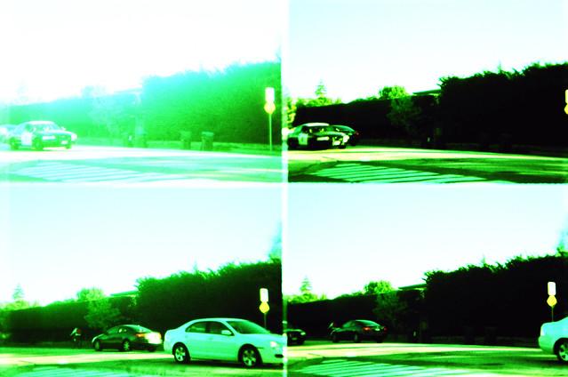 Nock Cars Games
