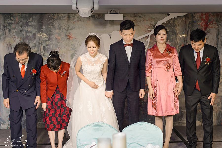 翰品酒店 婚攝 台北婚攝 婚禮攝影 婚禮紀錄 婚禮紀實  JSTUDIO_0152