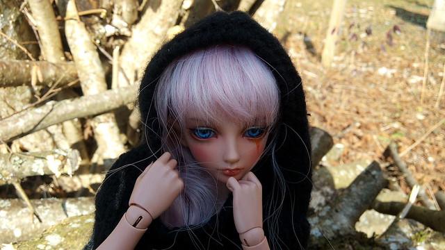 Dark ladies - Carmen, petite sorcière p.16 - Page 7 32953750745_4c4a1cf3e3_z