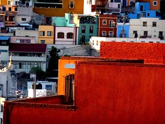 Guanajuato, GTO 932 | by janis kwasney...[off_on]