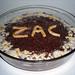 una figlia adolescente e il compleanno di Zac Efron
