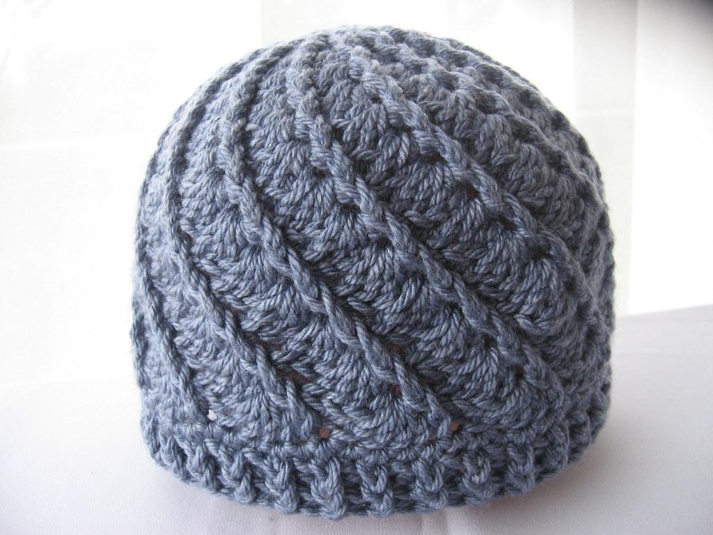 Divine Hat Blogged About Here Thekidneybeanwordpress Flickr