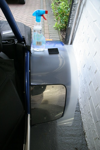 Paint Protection Film For Cars South Africa