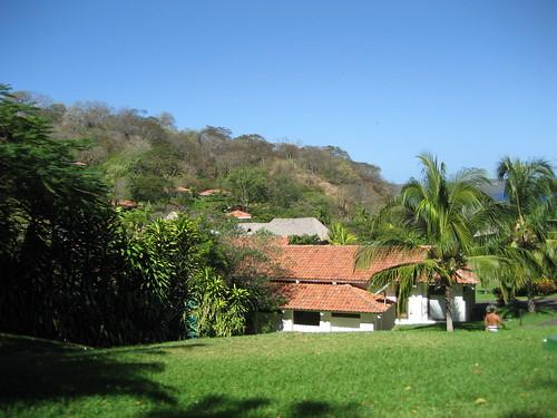 Guanacaste, Costa Rica 2007