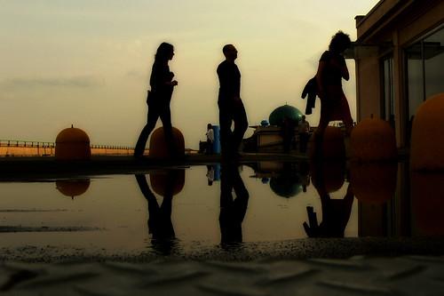 Lo specchio della vita tribute to giuseppe pellizza da vol flickr - Lo specchio della vita ...