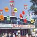 NY World's Fair '64 - Les Poupees de Paris (ut)