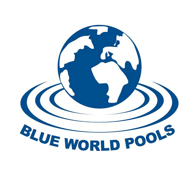 Blue world pools inc blue world pools blueworldpools for Blue world pools