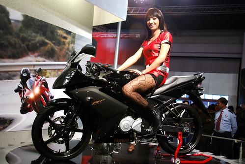 Yamaha Cycle Parts Nation