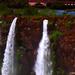 Cataratas del Iguazú 004 / Iguassu Falls 004