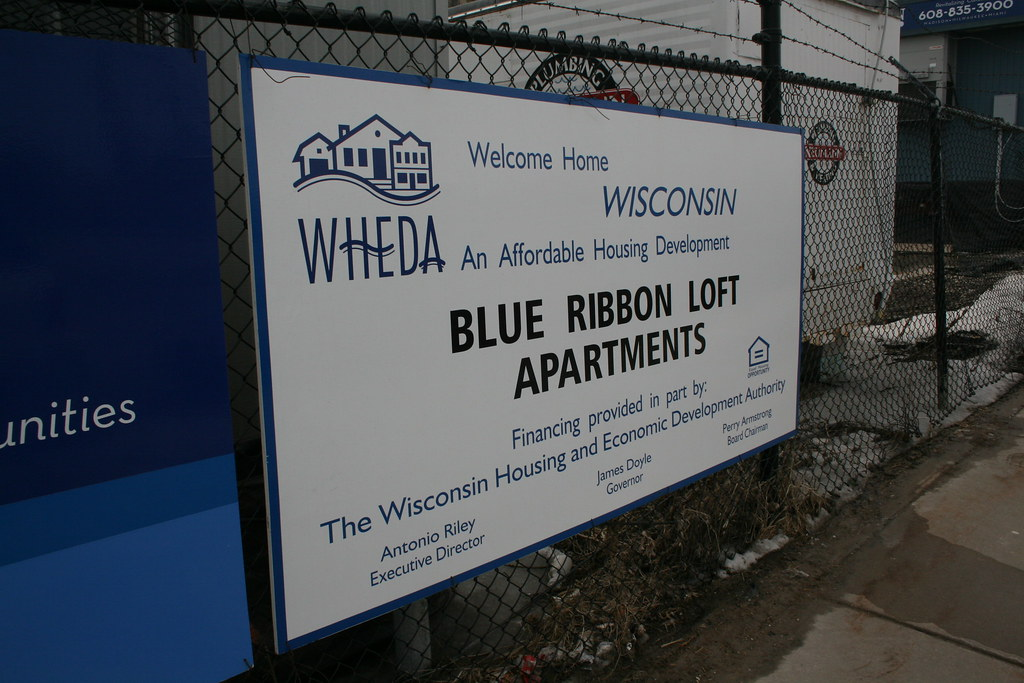 Loft Apartments For Rent In Omaha Ne