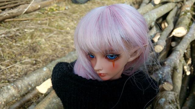 Dark ladies - Carmen, petite sorcière p.16 - Page 7 32110543844_58b695fe87_z