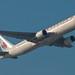 Air Canada Boeing 767-375 (ER) C-GSCA (28245)