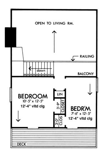 gambar desain rumah 2 lantai ukuran 9x13 - desain rumah mesra