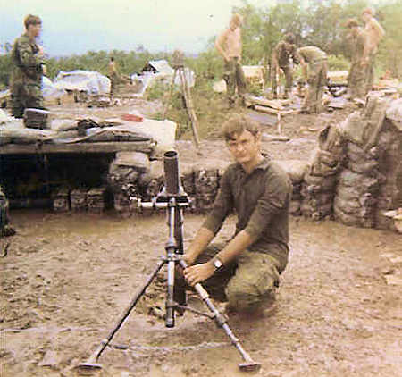 marine infantry jobs