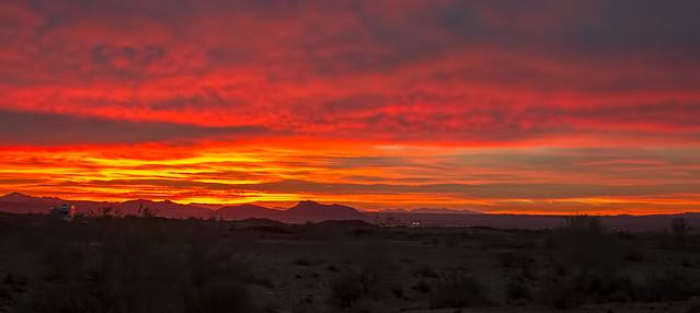 Sunrise-6-7D1-021117