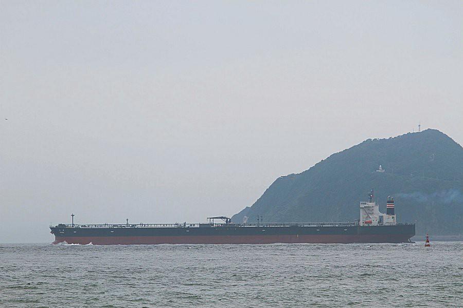 TAKAOKA-4