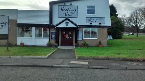 Hastings Hill Sunderland Jan 17 (4)