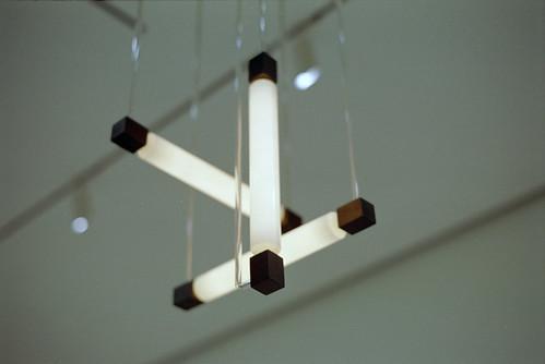 Gerrit rietveld furniture - Moma Rietveld Lamp Hanging Lamp 1920 Addison Godel